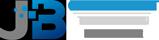 JB-Logo-main